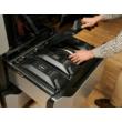 Stratasys F270 3D nyomtató