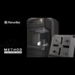 MakerBot METHOD X 3D Nyomtató - Carbon Fiber Edition