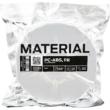 MakerBot METHOD X PC-ABS FR Filament Black