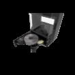 MakerBot METHOD 3D Nyomtató - Carbon Fiber Edition