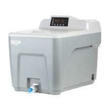 MakerBot MakerBot METHOD Wash Tank