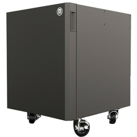 MakerBot Cart for the MakerBot Replicator Z18