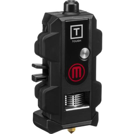 Tough Smart Extruder+ for MakerBot Replicator Z18