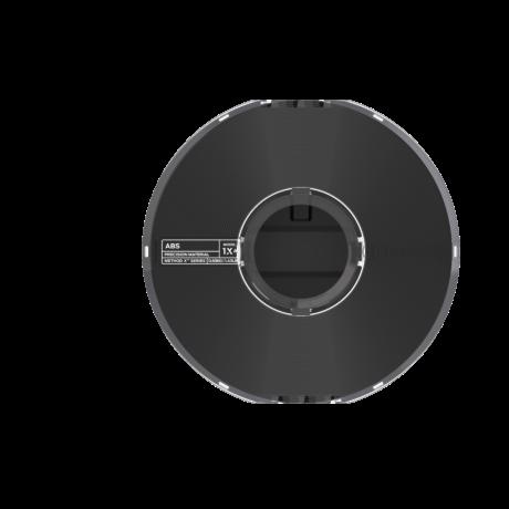 MakerBot METHOD X ABS Filament Black