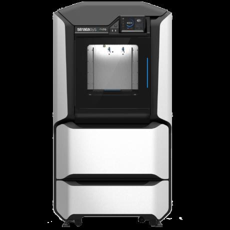 Stratasys F170 3D nyomtató