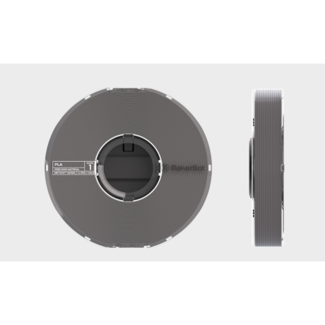 MakerBot METHOD PLA Filament Cool Grey
