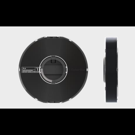 MakerBot METHOD PLA Filament True Black