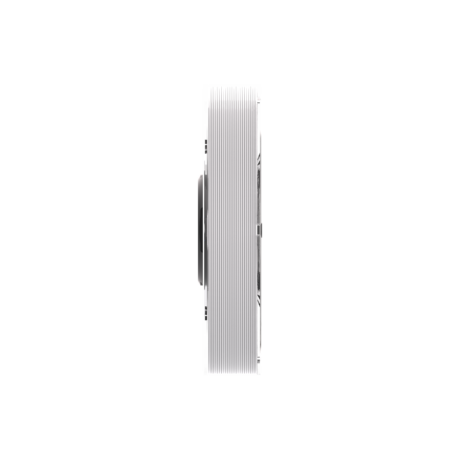 MakerBot METHOD PLA Filament True White