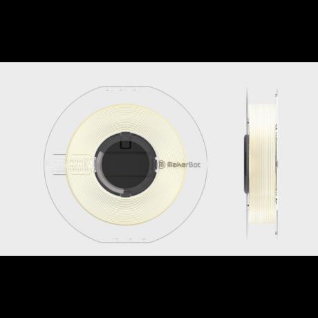 MakerBot METHOD PVA Support Filament