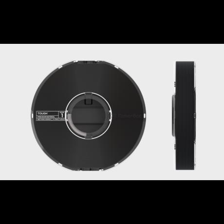 MakerBot METHOD Tough Filament Onyx Black