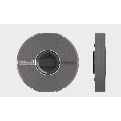 MakerBot METHOD Tough Filament Slate Grey