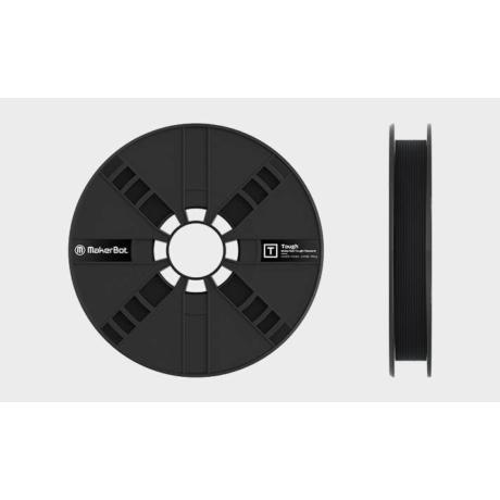 MakerBot Tough Filament Onyx Black